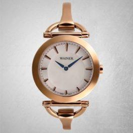 Часы Wainer WA.11955-B