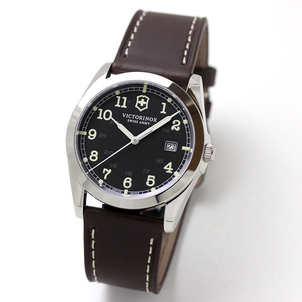 Часы Victorinox 241563