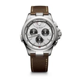 Часы Victorinox 241729