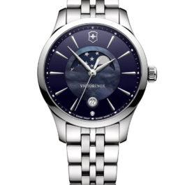Часы Victorinox 241752