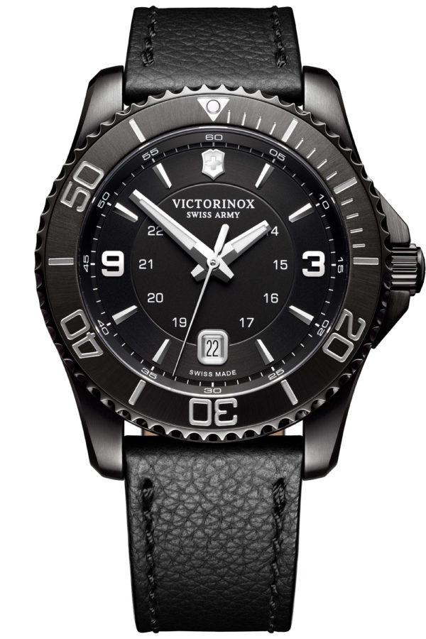 Часы Victorinox 241787