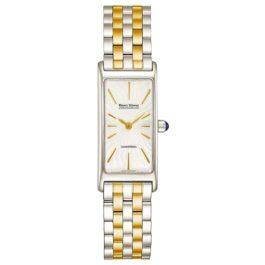Часы Bruno Sohnle 17-13088-242MB