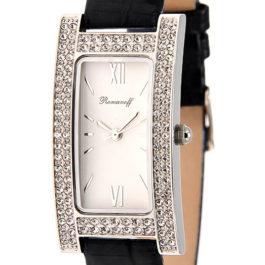 Часы Romanoff 3838G1BLL
