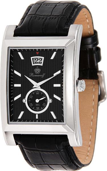 Часы Romanoff 3891G3BL