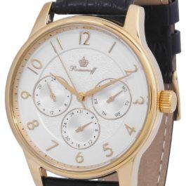 Часы Romanoff 6274A1BL