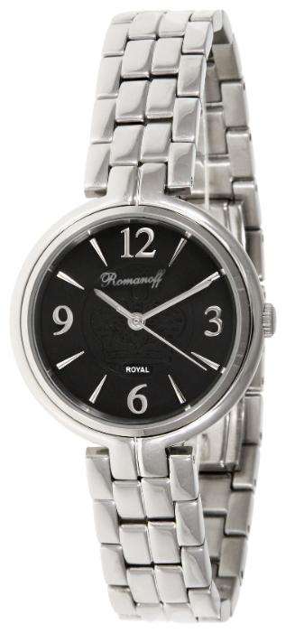 Часы Romanoff 10524G3
