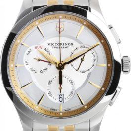 Victorinox 241747