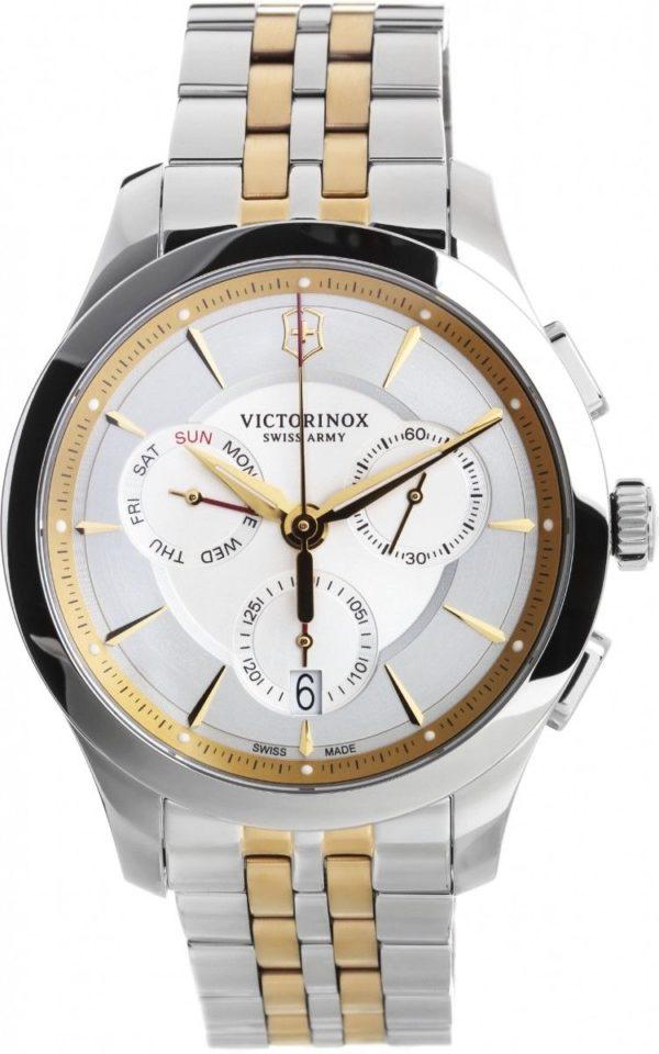 Часы Victorinox 241747