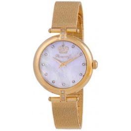 Часы Romanoff 10605A1