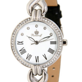 Часы Romanoff 6249G1BL