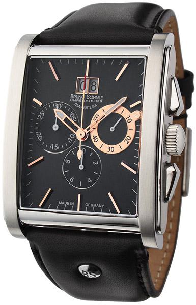 Часы Bruno Sohnle 17-13093-745