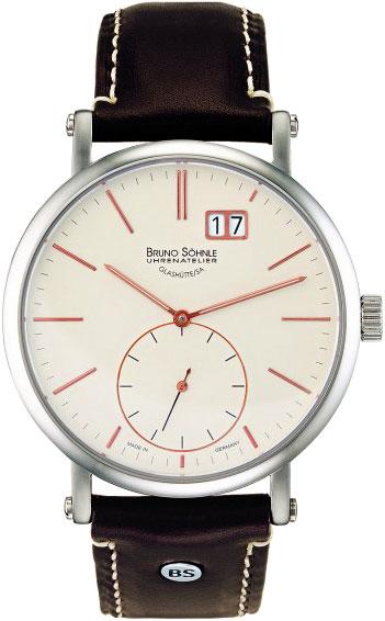 Часы Bruno Sohnle 17-13095-745