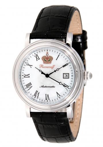 Часы Romanoff 8215/10881BL