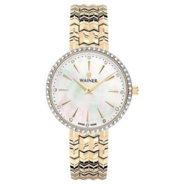 Часы Wainer WA.11942-A