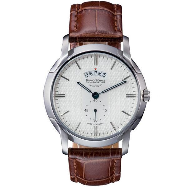 Часы BRUNO SOHNLE 17-13074-241