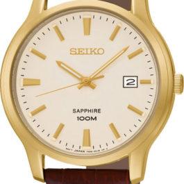 SGEH44P1