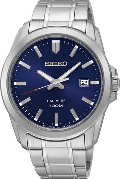 Часы Seiko SGEH47P1