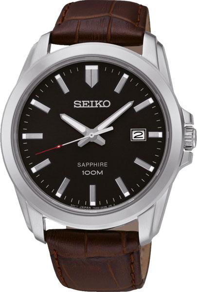 Часы Seiko SGEH49P2