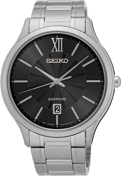 Часы Seiko SGEH53P1