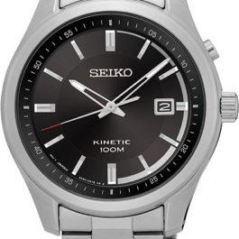 Часы Seiko SKA719P1