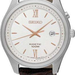 Часы Seiko SKA773P1