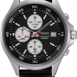 Часы Seiko SKS485P1