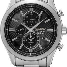 Часы Seiko SNAF67P1