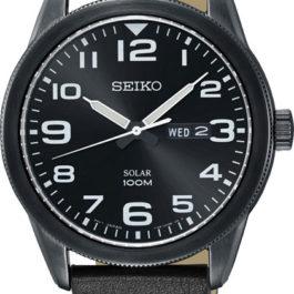 Часы Seiko SNE477P1