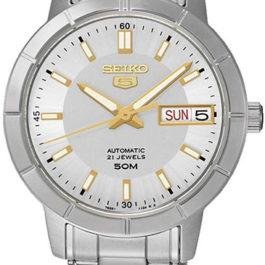 Часы Seiko SNK897K1