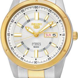 Часы Seiko SNKN16K1