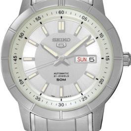 Часы Seiko SNKN51K1