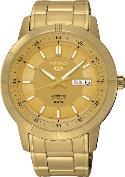 Часы Seiko SNKN62K1