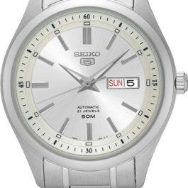 Часы Seiko SNKN85K1