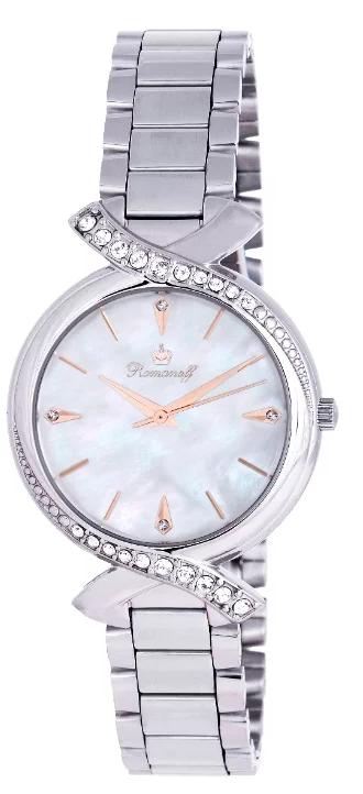 Часы Romanoff 3411G1