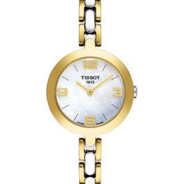 Часы TISSOT T-LADY T003.209.22.117.00