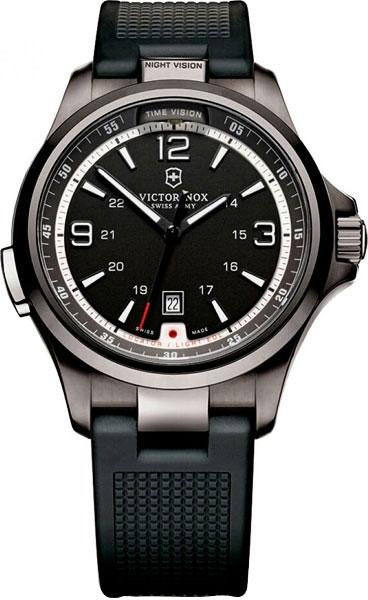 Часы Victorinox 241596