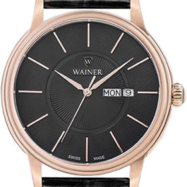 Wainer WA.12824-A