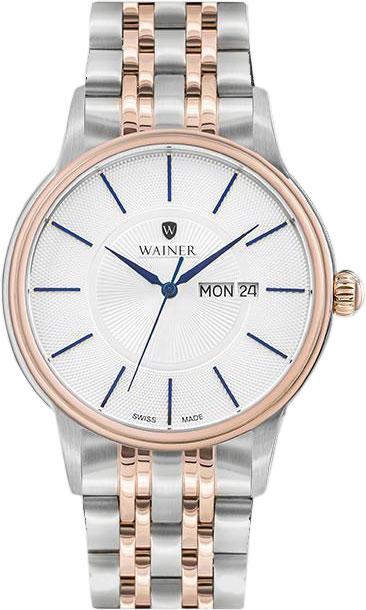 WA.14944-A