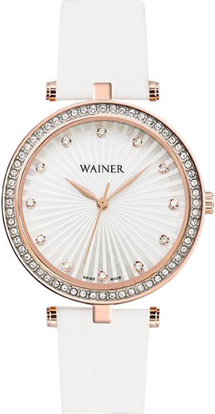 Часы Wainer WA.15482-A