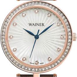 Часы Wainer WA.15482-C