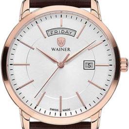 Часы Wainer WA.19688-D