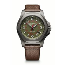 Часы Victorinox 241778