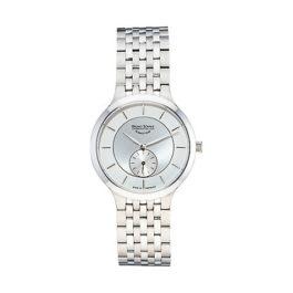 Часы Bruno Sohnle 17-13136-242MB