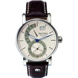 Часы Bruno Sohnle 7-13073-283