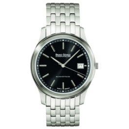 Часы Bruno Sohnle 17-13053-242MB