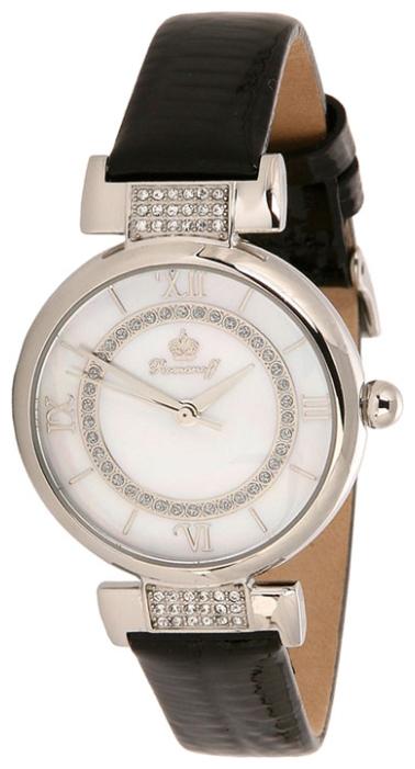 Часы Romanoff 6182G1BLL