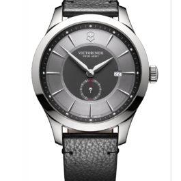 Часы Victorinox 241765