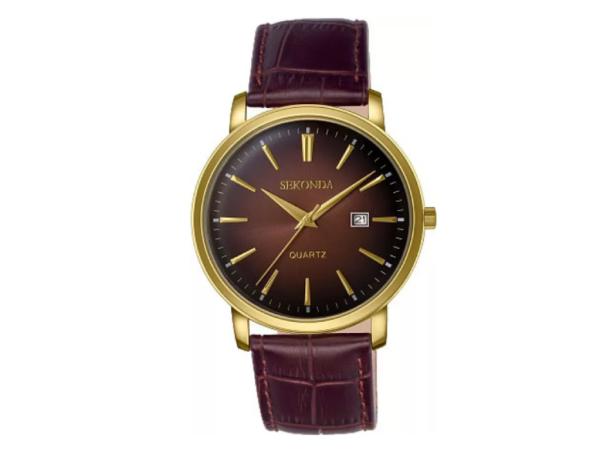 Часы Sekonda GM10/4736Bk