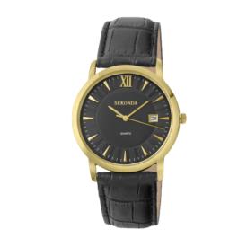 Часы Sekonda VX 42E/4246102N