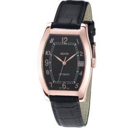 Часы Epos 3359.132.24.35.15